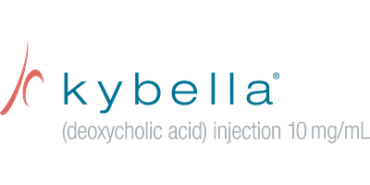 allergan-kybella-370x185